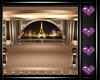 e Paris Ballroom