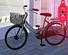 e tokyo bike