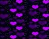 (BL)PurpleTornadoPoof