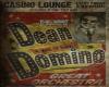[D] Dean Domino Poster
