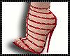 sexy Heels valentine