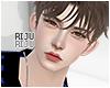 💜 Tae Min head