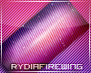 -R- Duotone Pink/Purple