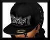 !S! BBOY CAP 2015