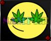 ♦ Emoji v4