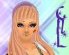 [CNL]Bandina blond color