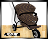 LV Stroller V2