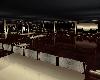 big club room