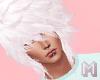 🅜 MINK: hair avrae