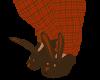 ~Autumn Bunnies Male