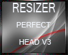 Head Resizer v3