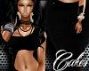 c:Roa Body#2 [BMPrego]