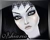 [Ish]Syberia