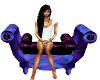 Passionpurple Chair