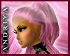 [V4NY] Andriya Pink1