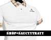 BxBerry Polo Shirt