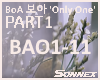 Only One , Boa [P1]