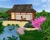 Japanese Garden Trad