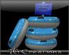 {TG} FISHDOM-Tube Pile