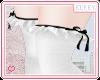 .:E:. Bear Maid Socks v1