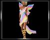 [SD] Costume Angel