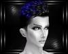 b blue john hairs