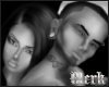 {Merk}Custom Merk&Diamon
