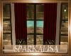 (SL) Mansion Curtains