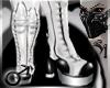 [SMn] Standard Boots