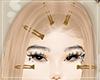 ⭐ my blondie