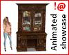 !@ Animated showcase