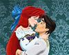 Little Mermaid Poster 5