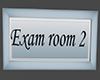 exam room sign2