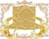 Seinari Chair