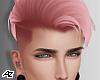 Felix / Pink