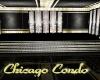 Chicago Condominium