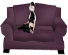 Sofa+8Poses