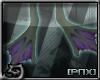 [PnX] Rahsyl Ft V.1