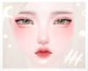 ☾⋆⁺ Velvet MH