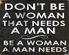 Woman Qutoes