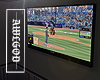 MLB THE SHOW 19' TV #2