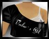 WB Custom Valor's Girl