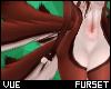 V e Vix Tail 5