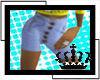 [LG] High Waisted Shorts