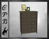 Kids Const, Dresser 1