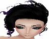 *N*-Kate-Black Purple