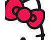 Hello Kitty Bar