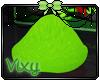 [Vixy]Our Bean Bag