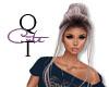 -QT- Versatile Amytone