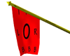 ~R Dynamic Banner Deriv